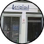 Centro Acriplast