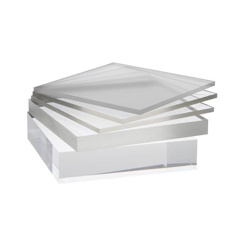 Acriplast Materiales Pl 225 Sticos En Quer 233 Taro