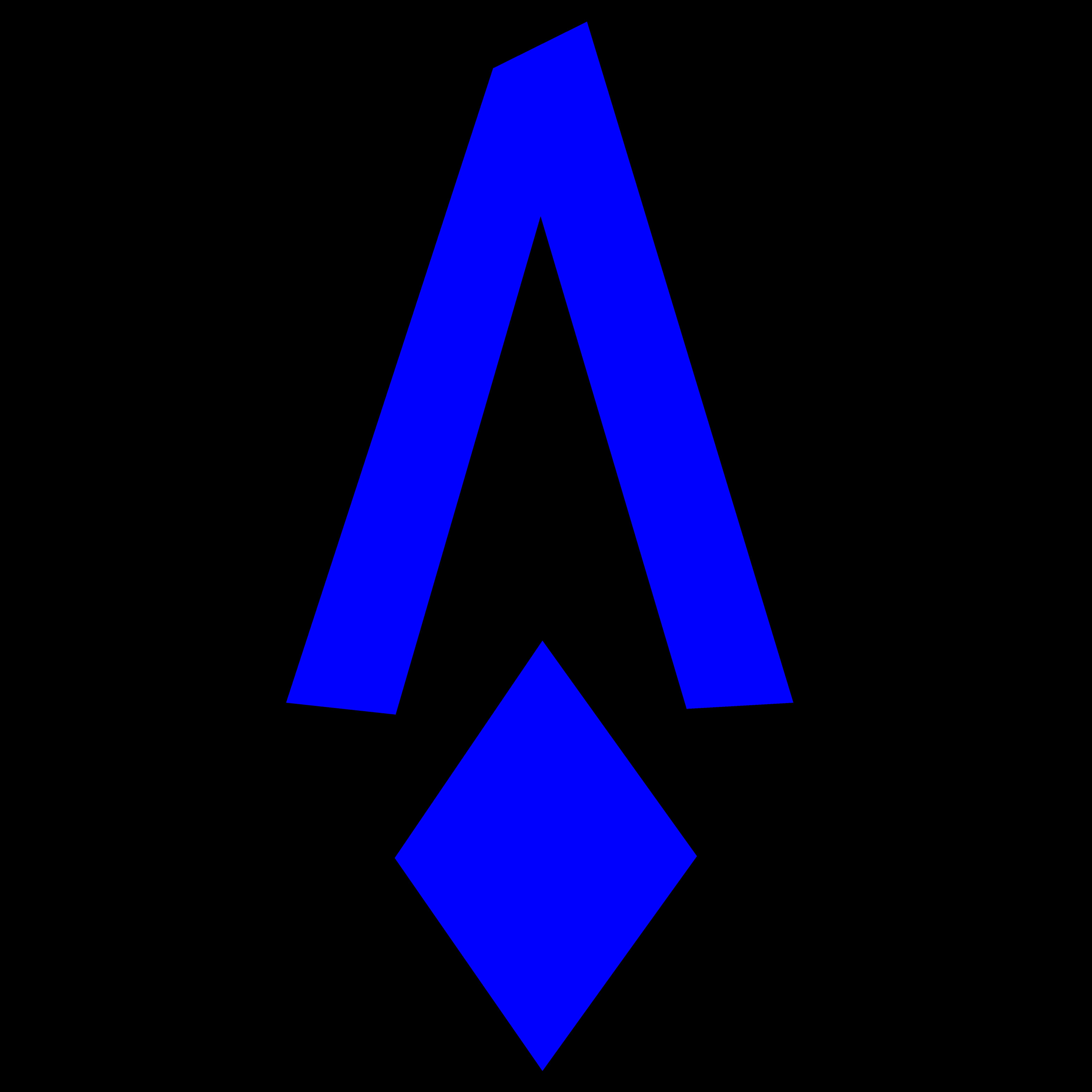Acriplast Logo